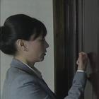 作家探偵・山村美紗2.mp4_004058421