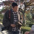 湯けむりバスツアー桜庭さやかの事件.mpg_002067965