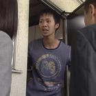 警視庁鑑識課 南原幹司の鑑定11zzz_cat.mkv_003832030