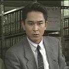 刑事鬼貫八郎「死びとの座」1.mpg_003030327