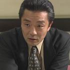 西村京太郎サスペンス 寝台特急「はやぶさ」.mpg_002381979