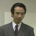 西村京太郎スペシャル 警視庁三ツ星刑___1.mpg_001807405