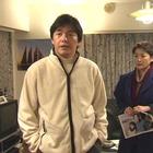捜査検事 近松茂道2.mpg_004781009