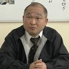 道原伝吉の捜査行1.mpg_001667899