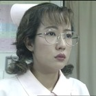 ナースな探偵1.mpg_003168131
