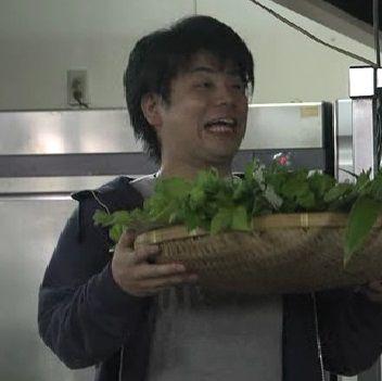 【北海道ひとり旅】知床第一ホテル 夕食 マルスコ …