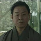 京都金沢花咲爺殺人事件1.mpg_001897362
