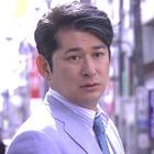 警視庁・捜査一課長 スペシャル[解][字]1.mpg_001703902