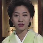 十津川警部シリーズ5「会津高原殺人.mpg_002184148