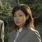 検事・朝日奈耀子_ 1.mpg_002609907