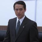 おかしな刑事スペシャル[解][字]1.mpg_006922282