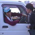 おかしな刑事スペシャル[解][字]1.mpg_003198795