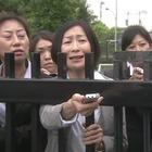 『嘘の証明2 犯罪心理分析官 梶原圭子』.mpg_003514544 - コピー