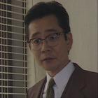 刑事鬼貫八郎「死びとの座」1.mpg_003089453