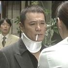 弁護士猪狩文助2・罪を逃れて笑う奴1.mpg_003677507