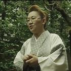 京都金沢花咲爺殺人事件1.mpg_004812941