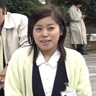 西村京太郎サスペンス 寝台特急「はやぶさ」.mpg_001431730