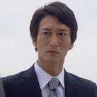 鑑識特捜班・九条礼子3.mpg_006012606