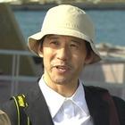 浅見光彦シリーズ25「姫島殺人事件」沢村.mpg_000592491