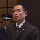 偽証法廷』出演:寺脇康文.mp4_003727590