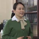 女三代 如月法律事務所.mpg_000135735