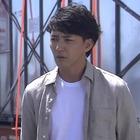 銭の捜査官 西カネ子②.mpg_006737263