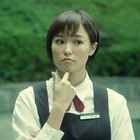 アガサ・クリスティ「予告殺人」[解][字]1.mpg_001277209