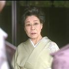 京都金沢わらべ唄殺人事件1.mpg_002461025