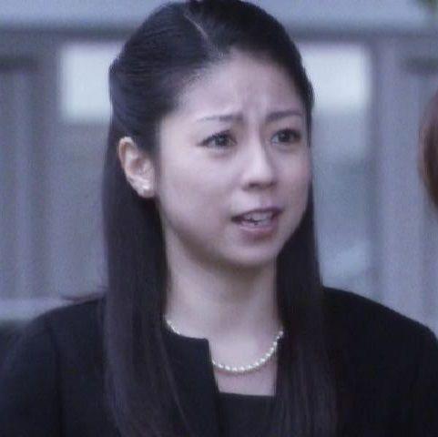 黒坂真美の画像 p1_20