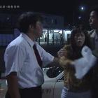 新聞記者・鶴巻吾郎の事件簿1.mp4_000485885