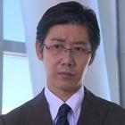 警視庁・捜査一課長 スペシャル[解][字]1.mpg_001356621