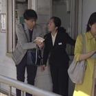 西村京太郎サスペンス 鉄道捜査官[解][字]1.mpg_40514140334