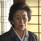 浅見光彦シリーズ25「姫島殺人事件」沢村.mpg_006412572