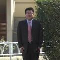 mpg_004139567