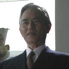 十津川警部シリーズ11「南伊豆高原.mpg_002279877