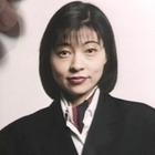 サタデーシアター おとり捜査官・北見志穂1.mpg_000915681