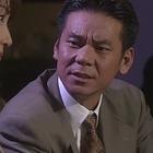 女弁護士水島由里子の危険な事件フ___1.mpg_001946244