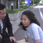女金融道シリーズ21.mpg_002978041
