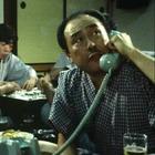 松本清張スペシャル「知られざる動機」1.mpg_004985780