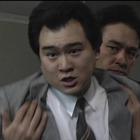 十津川警部シリーズ1「札幌駅殺人事___1.mpg_004736498
