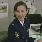 所轄刑事~必死の捜査報告~』1.mpg_000145011