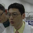 警視庁鑑識課 南原幹司の鑑定21.mpg_000831030