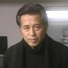 京都金沢わらべ唄殺人事件1.mpg_003513843