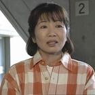 自治会長糸井緋芽子 社宅の事件簿11.mpg_001899864