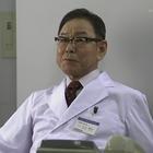 血痕4 警科研 湯川愛子の鑑定ファ___1.mpg_000630129