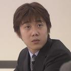 刑事吉永誠一 涙の事件簿2.mpg_001536701
