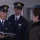 弁護士高見沢響子12「観覧車の男」1.mpg_004771032