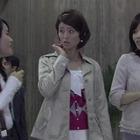 松本清張特別企画「鉢植を買う女」』[字]1.mpg_003067197