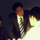 松本清張スペシャル 「死の発送」』1.mpg_000215014