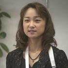 『嘘の証明2 犯罪心理分析官 梶原圭子』.mpg_001782747 - コピー